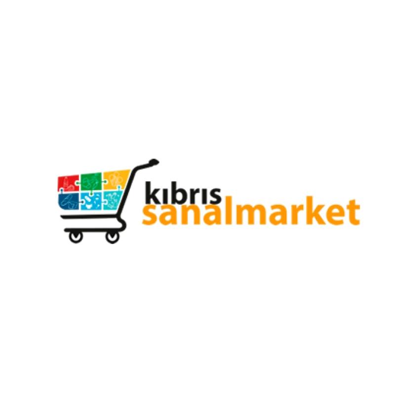 Kıbrıs Sanal Market