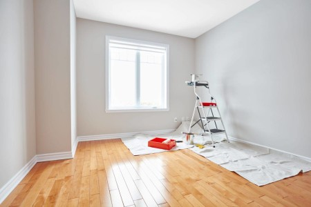 Best House Painters in Asha Nagar, Mulund West, Mumbai