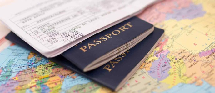 Best Visa Agencies in Dadar West, Dadar, Mumbai