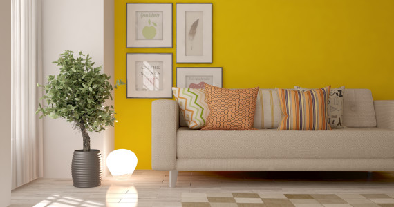 Best House Painters in Baner, Pune