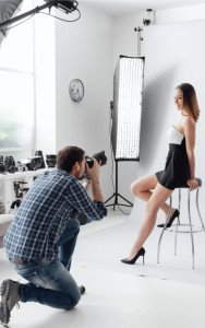 Best Fashion Photographers in New Delhi, New Delhi