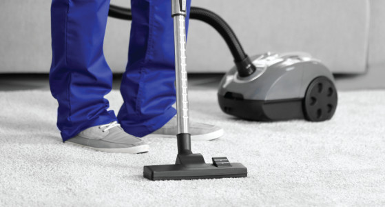 Home Cleaning in Jumeirah Village, Dubai
