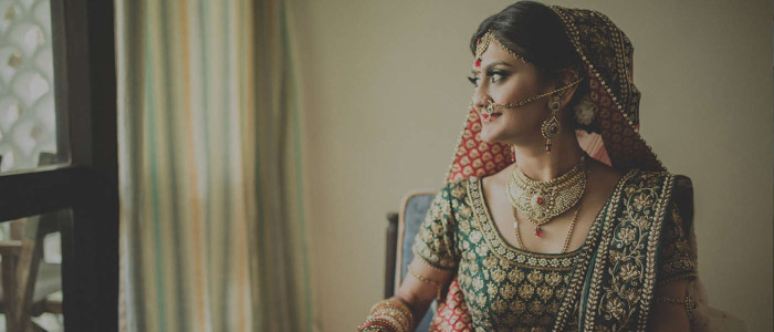 Best Wedding Photographers in New Delhi