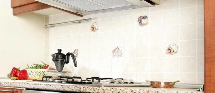Best Chimney and Hob Repair Services in RBI Quarters, Besant Nagar, Chennai