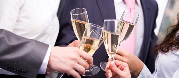 Best Corporate Party Planners for your Organization in Gurgaon
