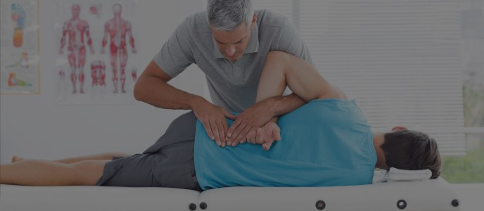 Best Physiotherapists At Home in Chennai