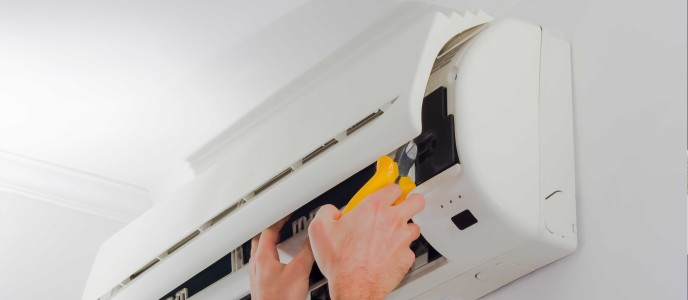 Best AC Service Repair and Installations in Thiruvanmiyur, Chennai