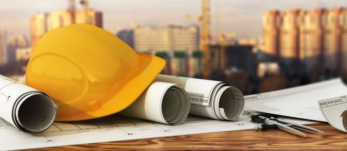 Top 10 Building & Construction Contractors in Green Park, New Delhi