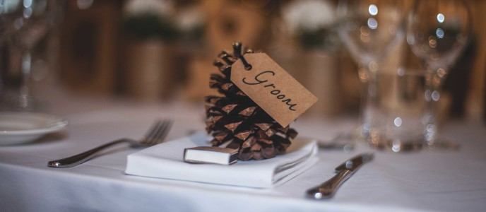 Best Wedding Caterers in Chennai