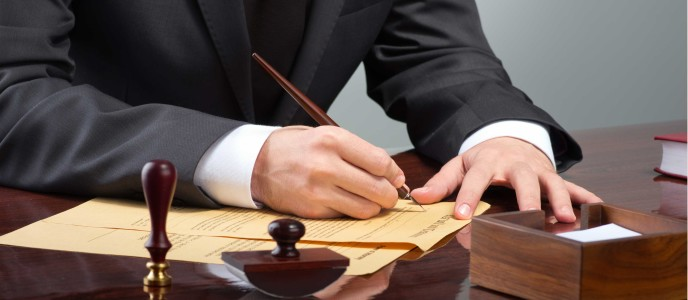 Best Law Firms in Hyderabad