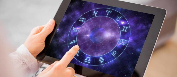 Best Astrologers in New Delhi
