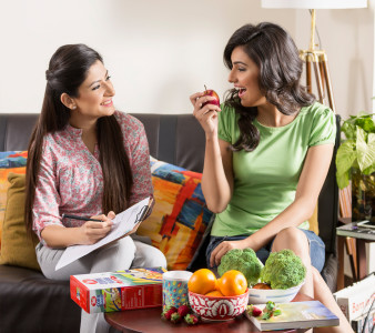 Best Dietitians And Nutritionists In Mumbai Customised Diet Plans Urban Company