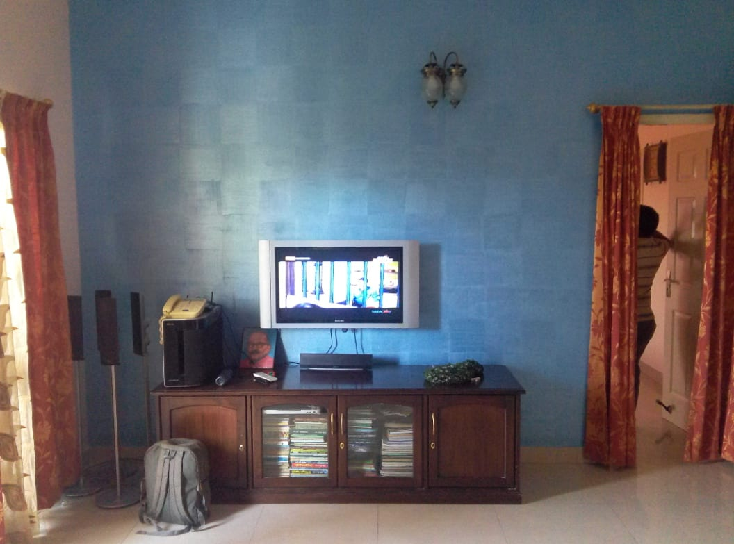 colourdrive colourdrive home solutions in bangalore urbanclap