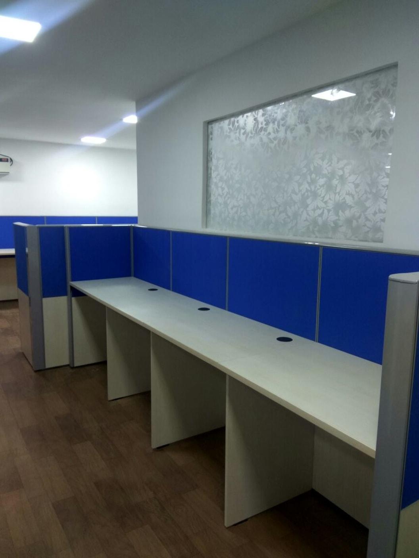 K.Arumugakrishnan | Matrix Interiors & Modular in Chennai - UrbanClap