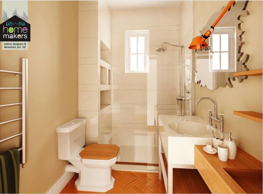 shishu yadava home makers interior designers decorators pvt ltd