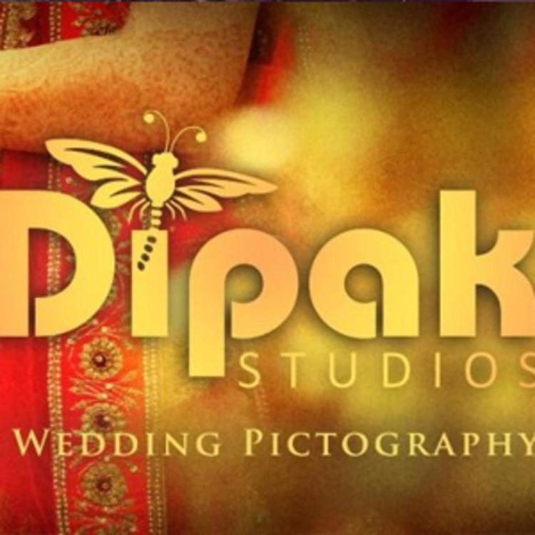 Dipak Studios's image