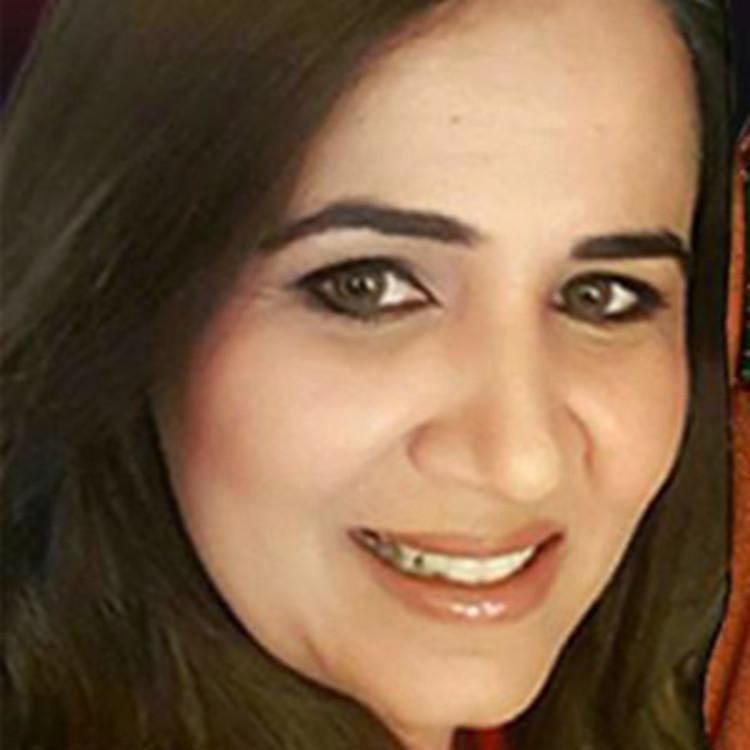 Supriti Batra Makeup 's image