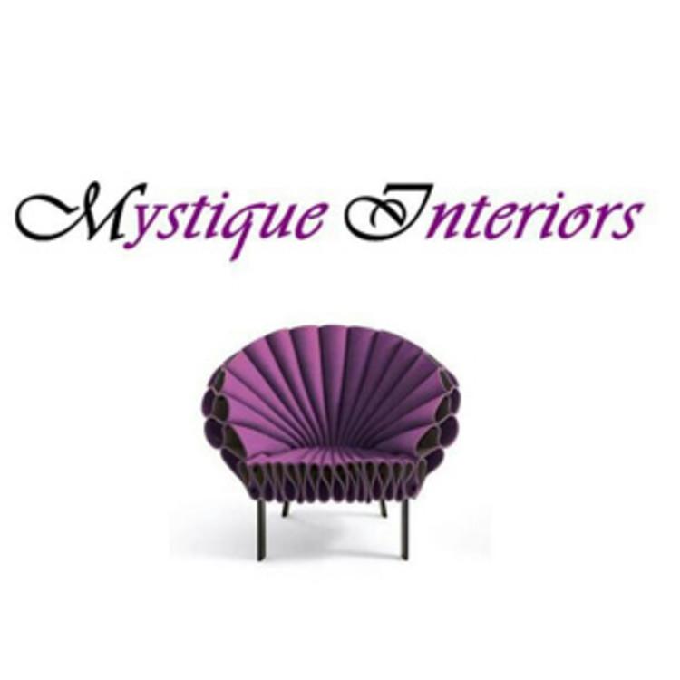 Mystique Interiors's image