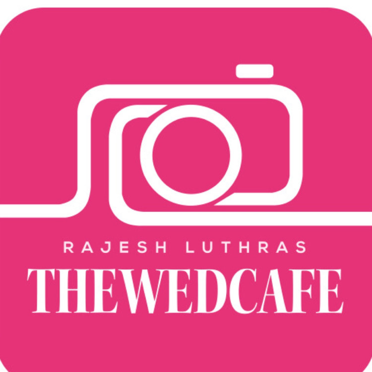 The Wed Cafe by Rajesh Luthra's image