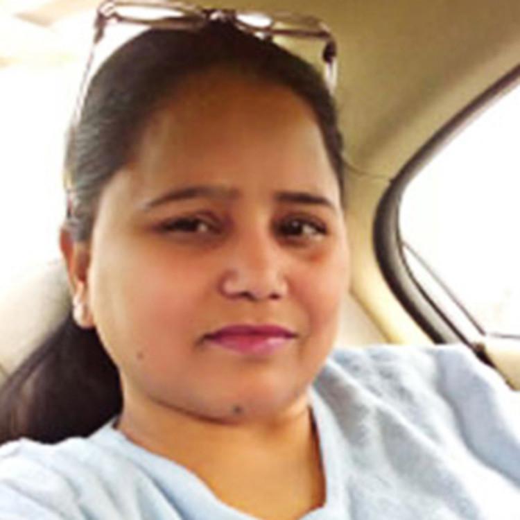 Neelam Gupta's image