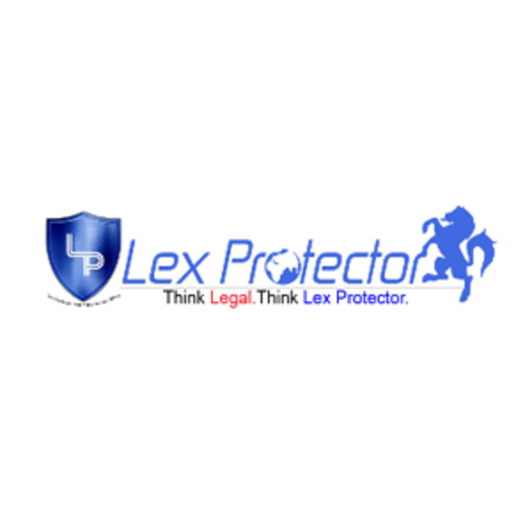 Lex Protector International Law Office's image