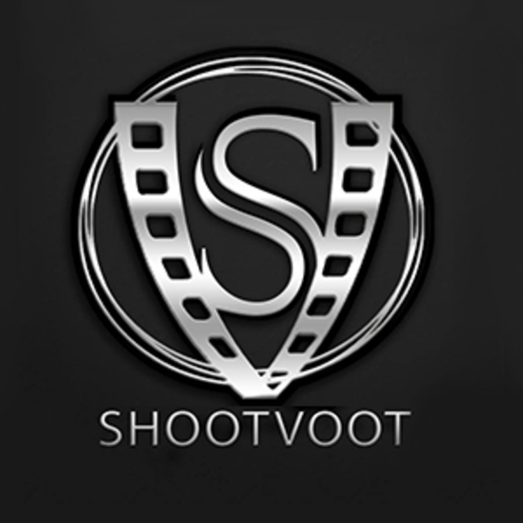 ShootVoot.com's image