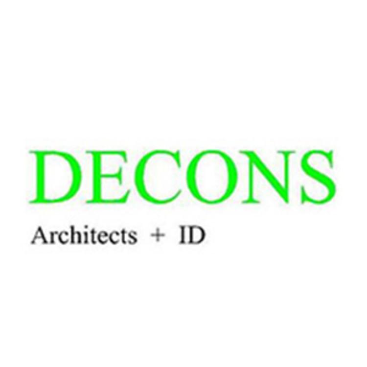 DECONS's image