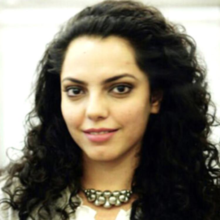 Pooja Sonik Hair and Makeup's image