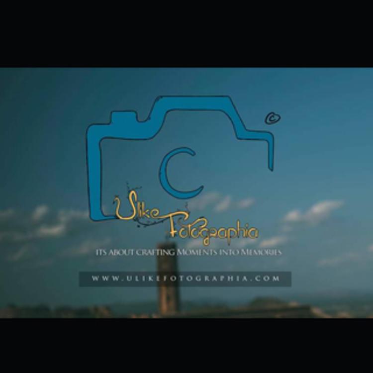 ULike Fotographia's image