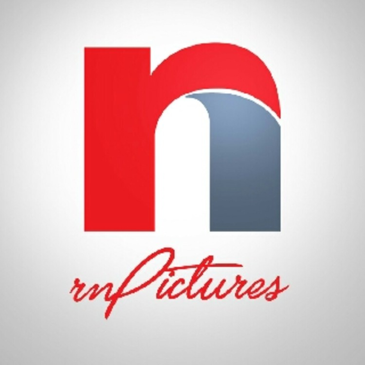 RN Pictures's image