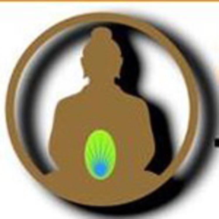 Shambhavi Yoga Studio's image