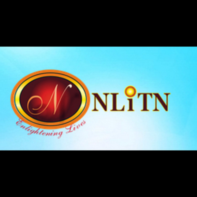 NLITN's image