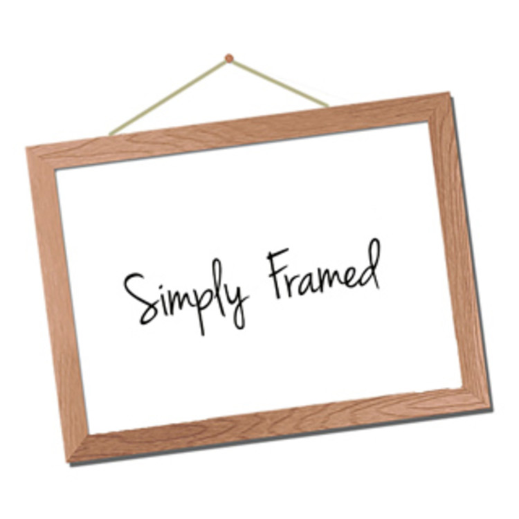 Simply Framed Photography's image
