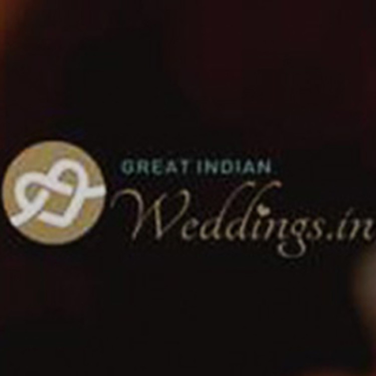 Great Indian Weddings's image
