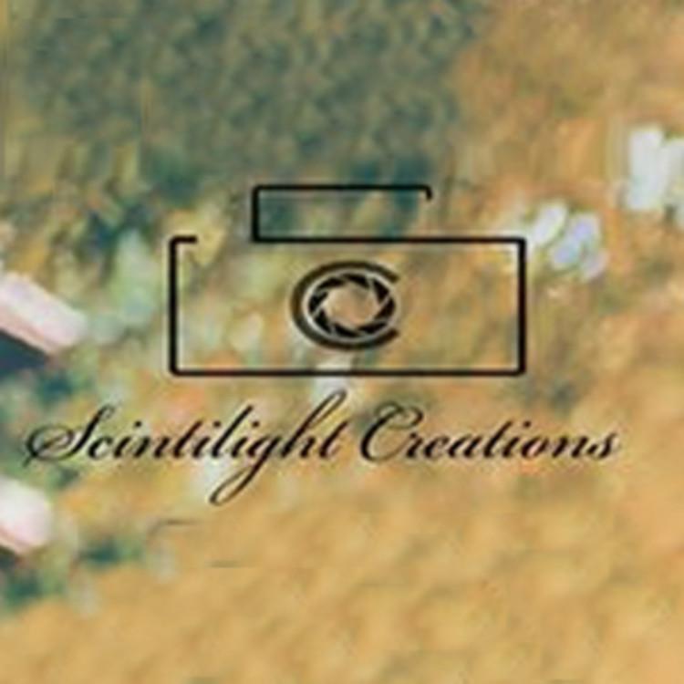 Scintilight Creations 's image