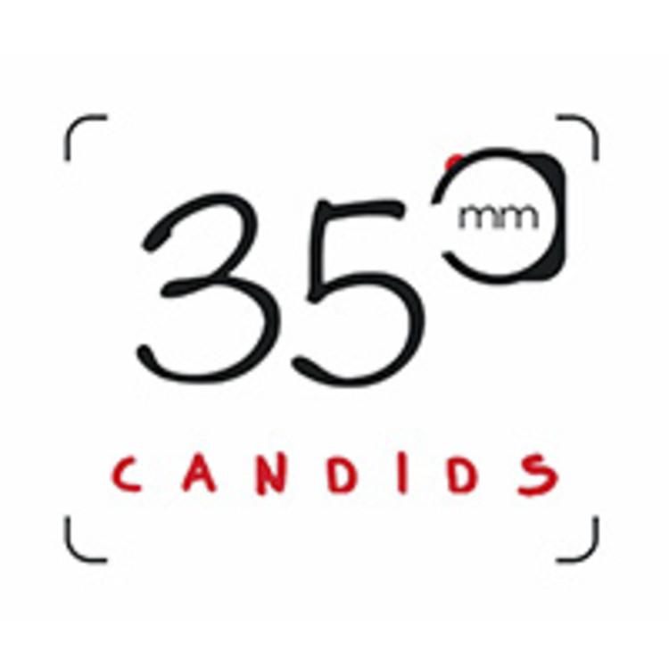 35mm Candids's image