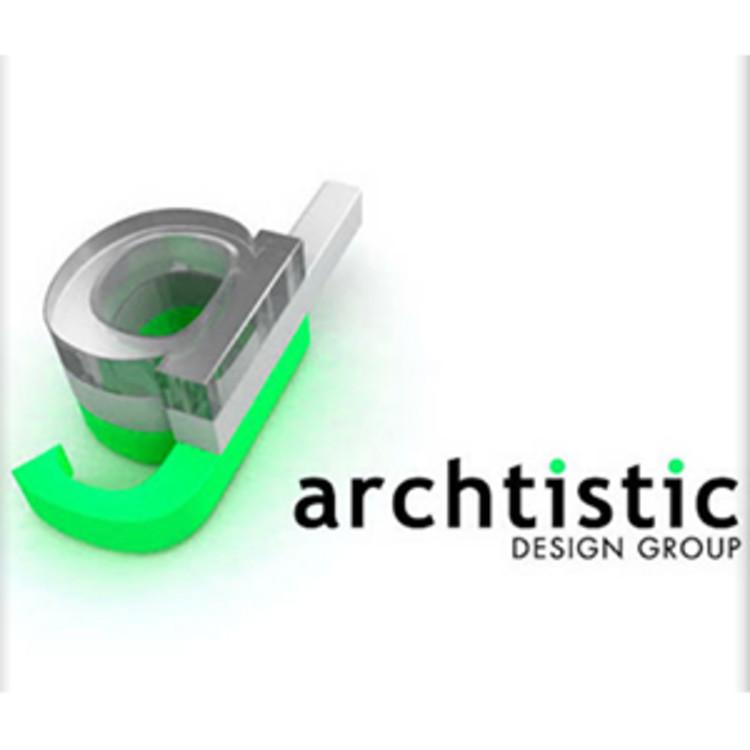 Artistic design group's image