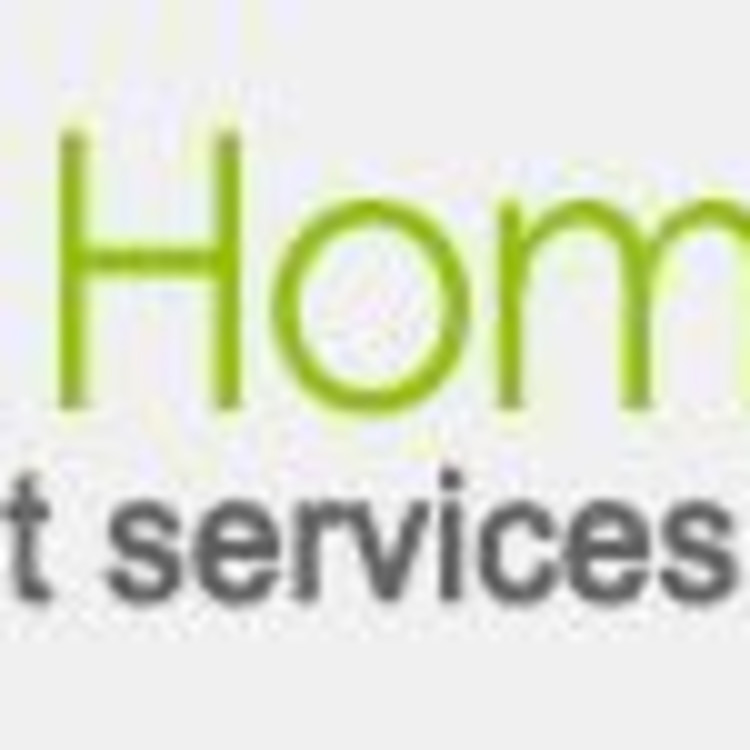 Total Home Services's image