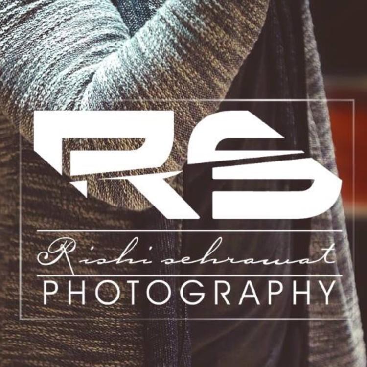 Rishi sehrawat photography's image