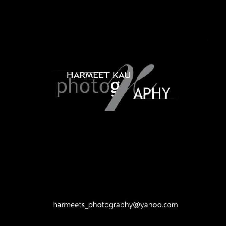 Harmeet Kaur Photography's image