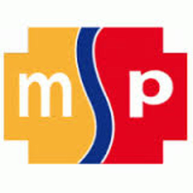 MSP Electricals's image