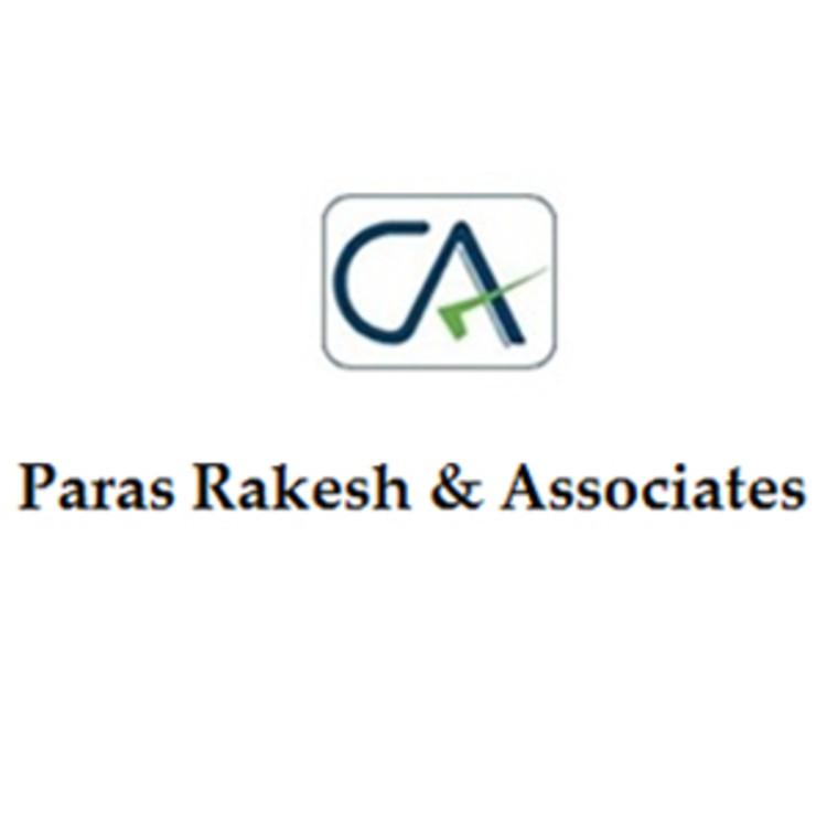 Paras Rakesh & Associates's image