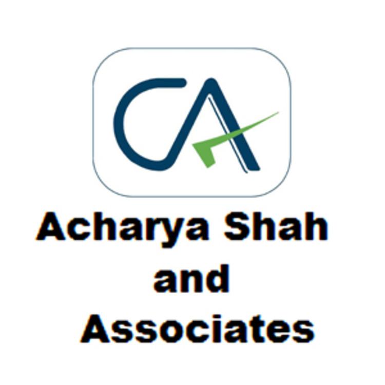 Acharya Shah and Associates's image