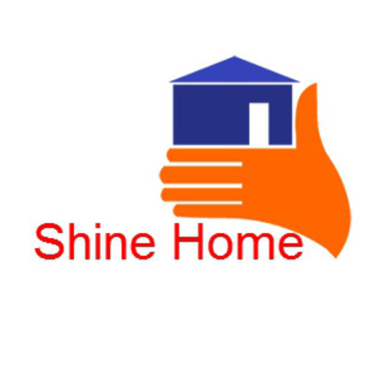 Shine Home Services's image