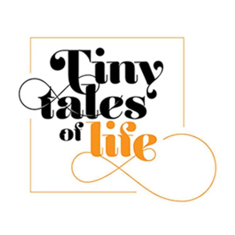 Tiny Tales of Life's image