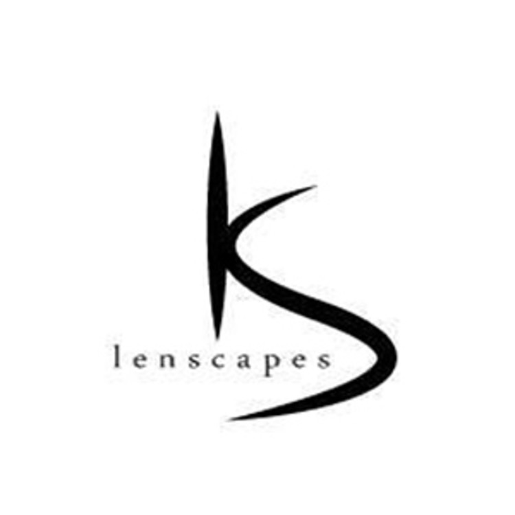 KS Lenscapes's image