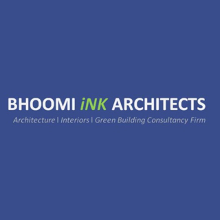 Bhoomi Ink Architects's image