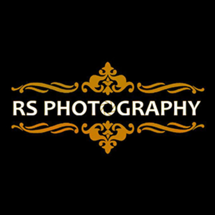 RS Photography's image