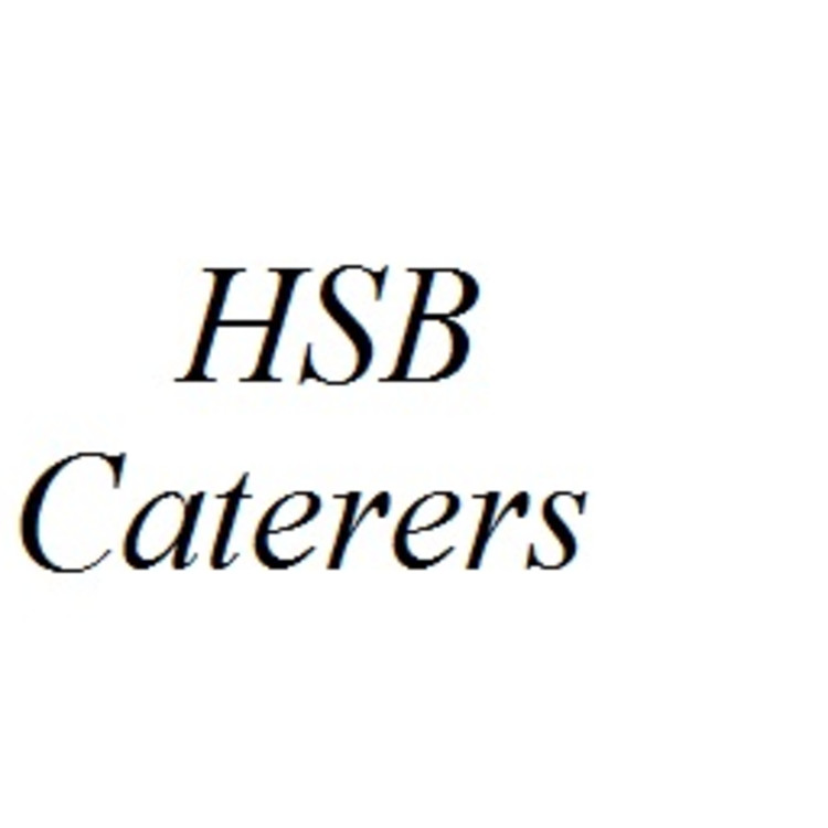 HSB Caterers's image