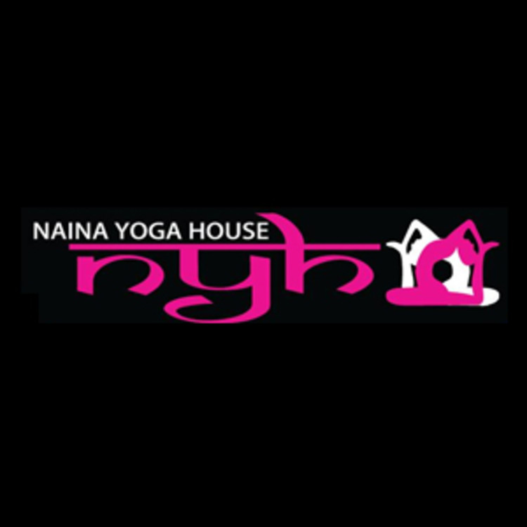 Naina Yoga House's image